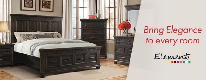 Singer Jamaica Bedroom Sets Bedroom Furniture